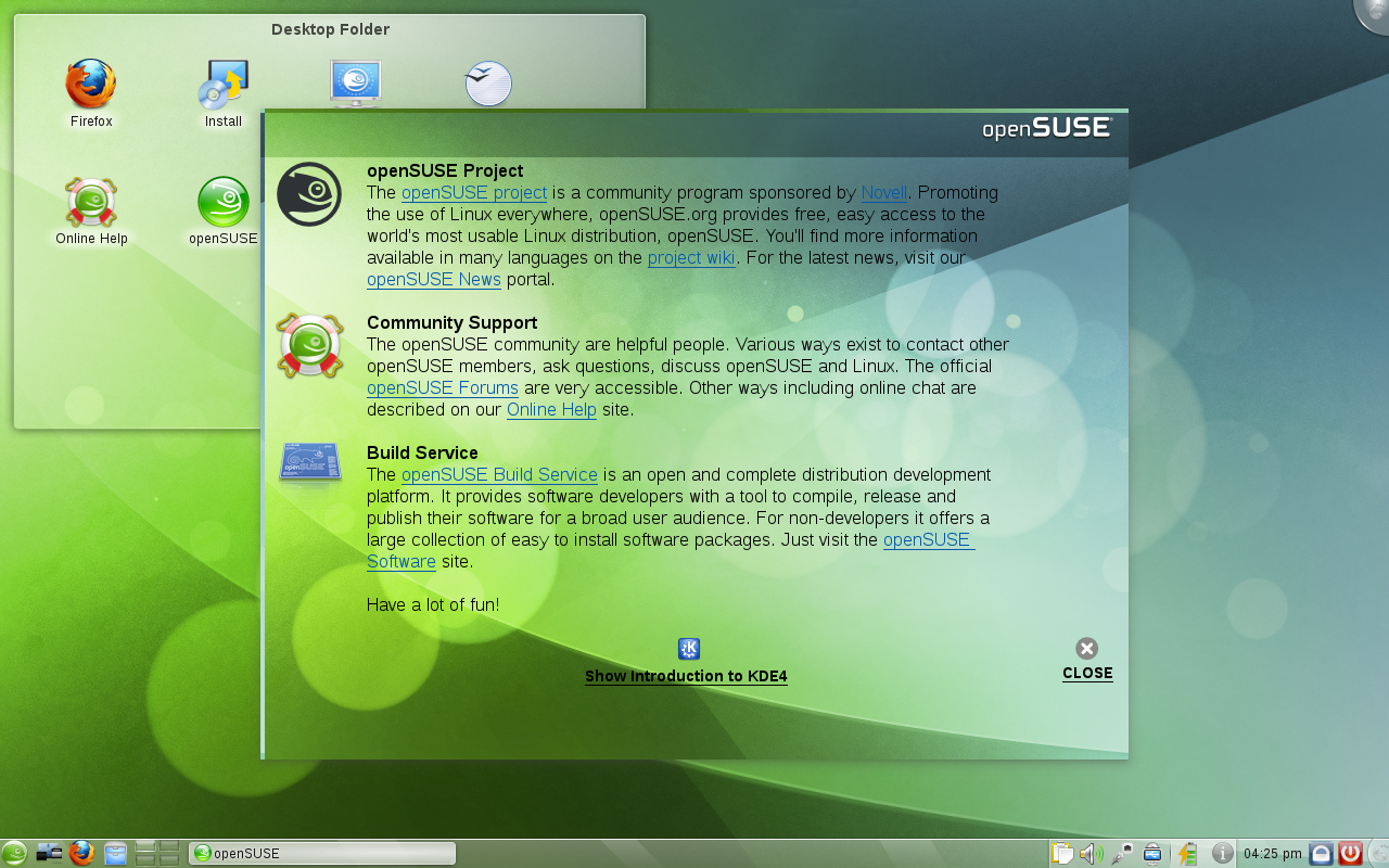 OS 11.3 welcome screen.png