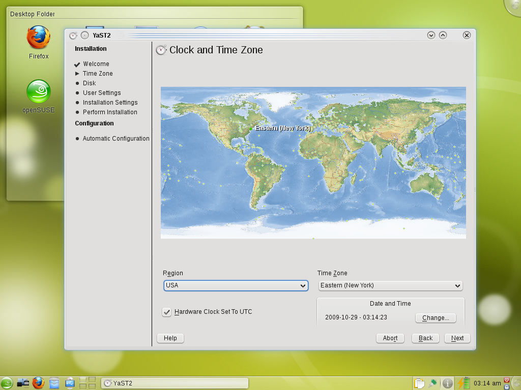 OS11.2RC2-live-install2.png