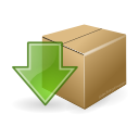 Package download-128.png