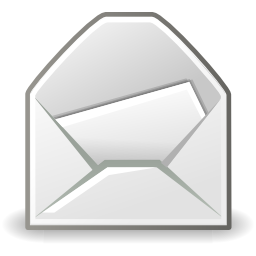 Icon-mail.png