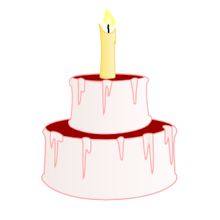 Birthdaycake1.png