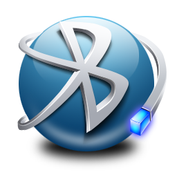 Icon-bluetooth.png