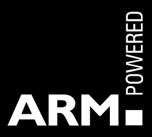 ARM powered.png