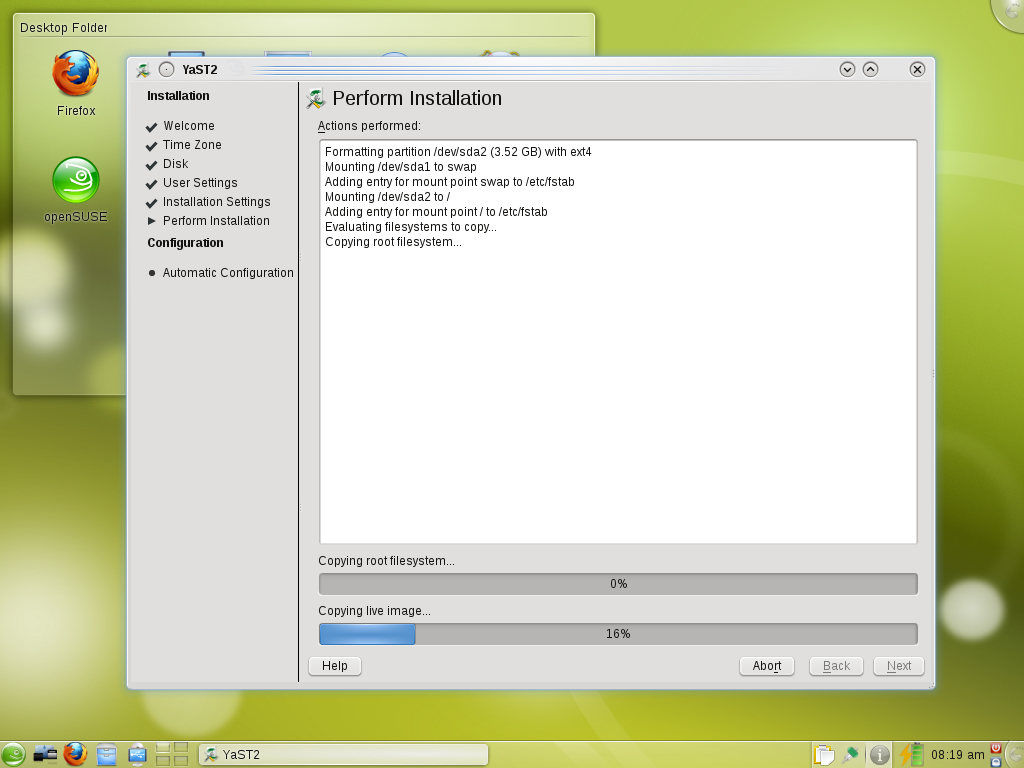 OS11.2RC2-live-install9.png