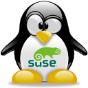 Tux Suse.png