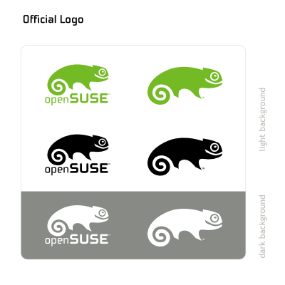 Opensuse-official-logo-preview.png