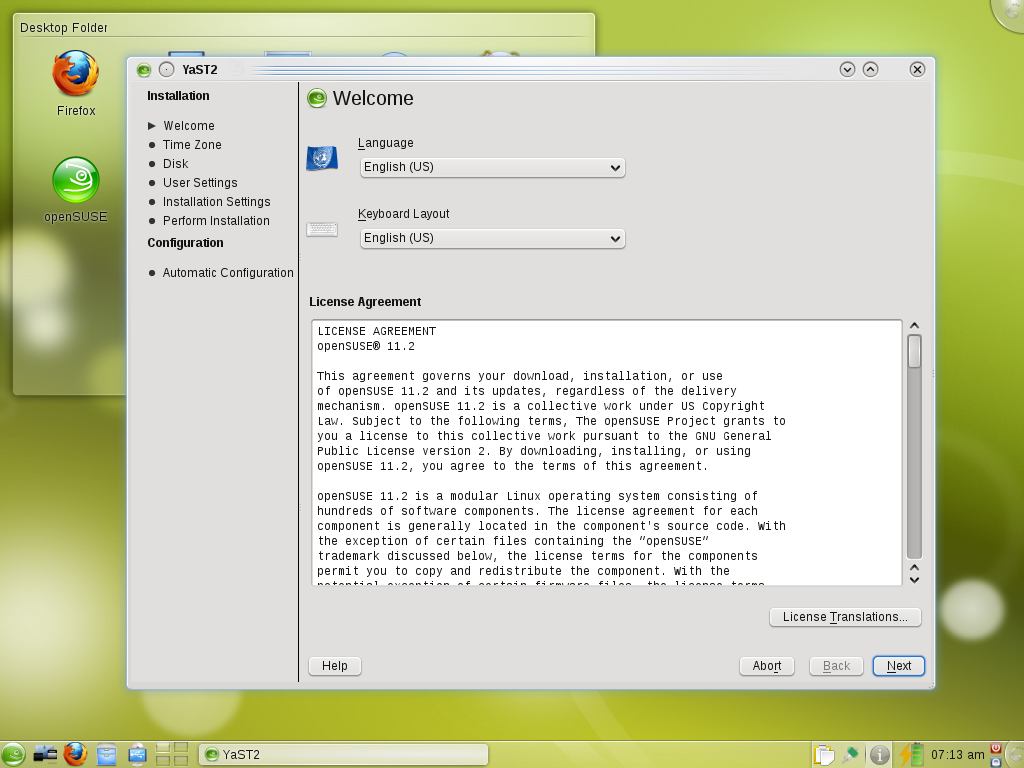 OS11.2RC2-live-install1.png