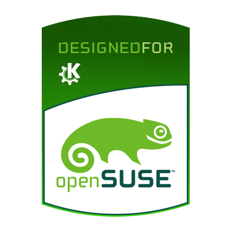 Designed for openSUSE kde.png
