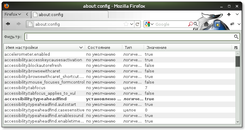 Firefox IPv6 about config.png