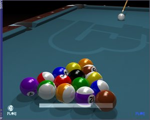 Game thumb FooBillard.jpg