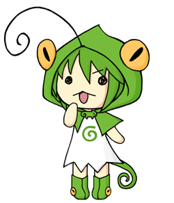 Geeco03.png