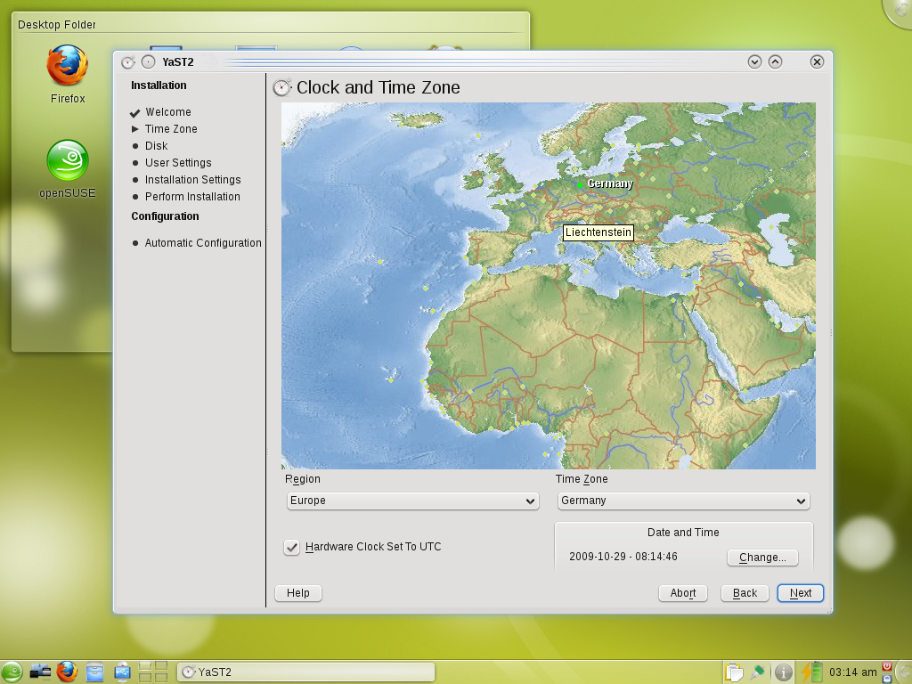 OS11.2RC2-live-install3.png
