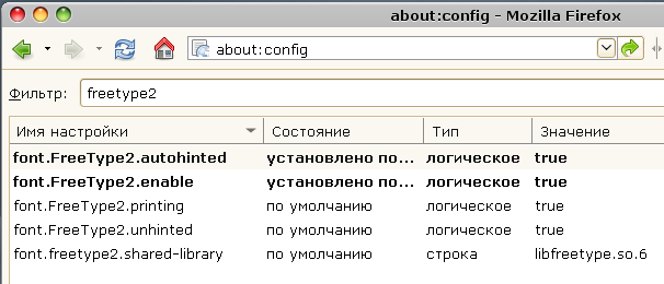Firefox about config freetype2 ru.png