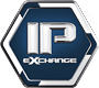 Ip-exchange.png