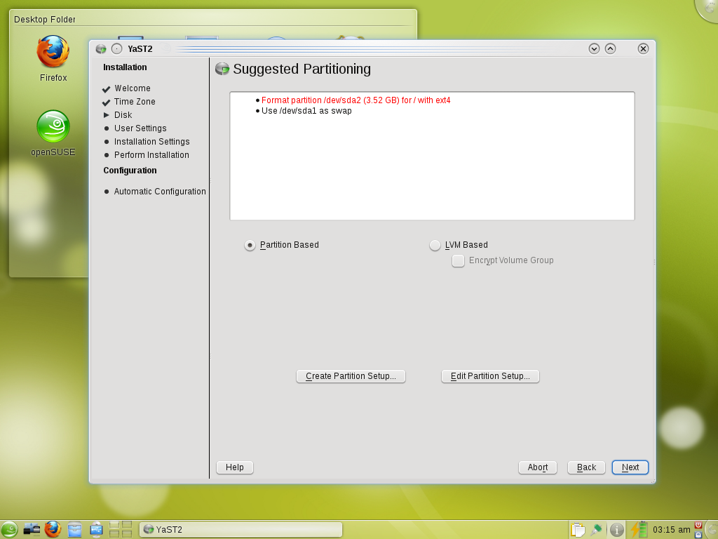 OS11.2RC2-live-install4.png