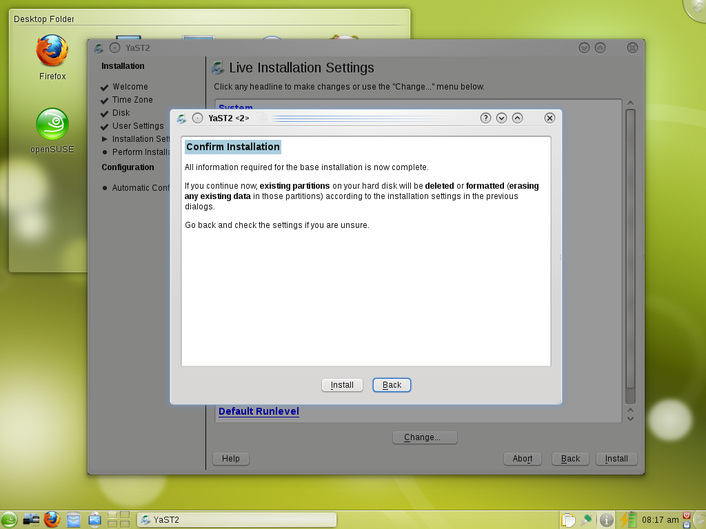 OS11.2RC2-live-install8.png