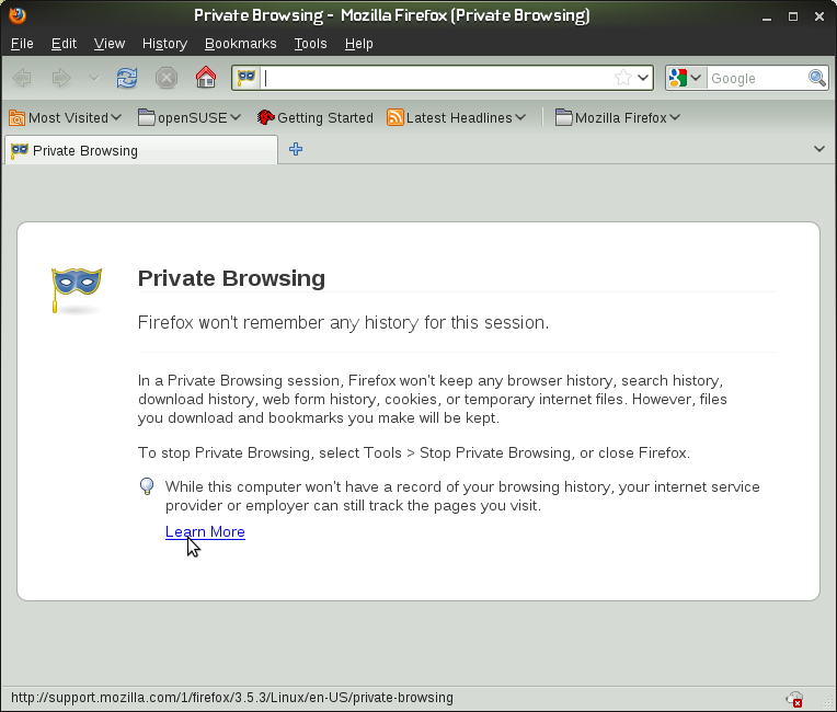 112m8Firefox-Private Browsing.png